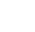 whoi-white-logo