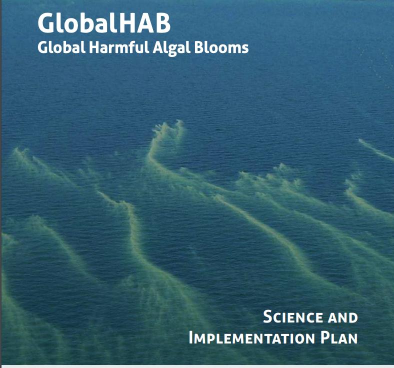 globalhab-icon