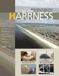 HARRNESS-cover-sm