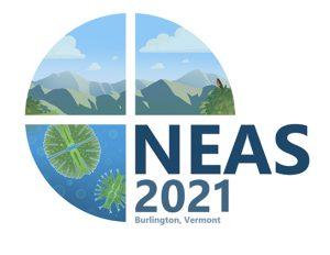 NEAS2021