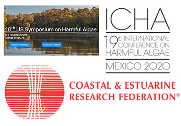 HAB-event-logos