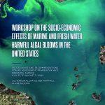 HAB Cover only HAB Socioeconomics Workshop Proceedings_14