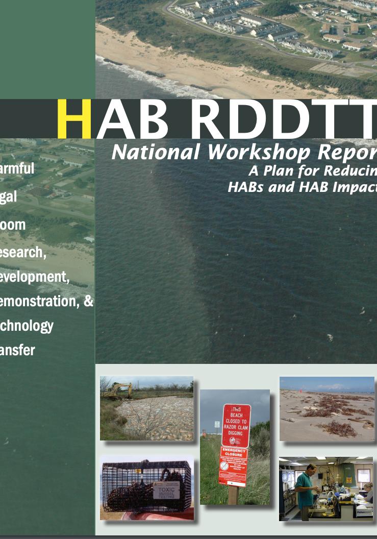 HAB-RDDTT