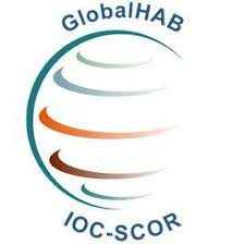 globalhab logo